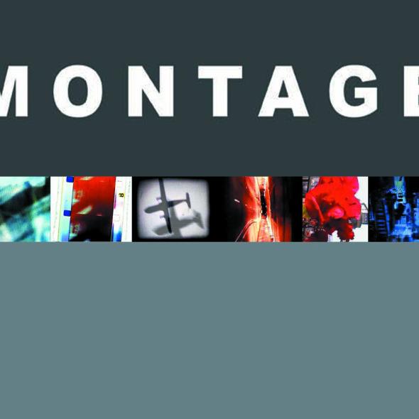 montage 1-9