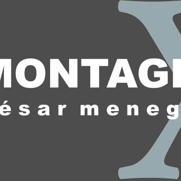 MONTAGE X