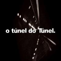 -O TUNEL video