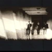 -O TUNEL video10