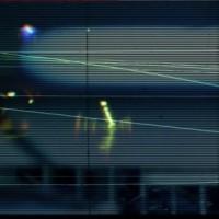 -O TUNEL video2