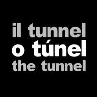 -O TUNEL video3