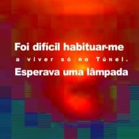 -O TUNEL video4
