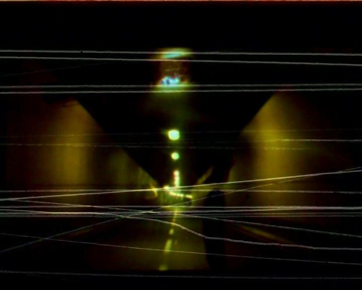 -O TUNEL video6