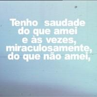 -O TUNEL video8