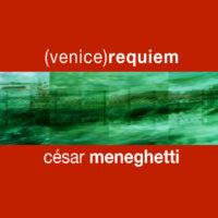poster-venicerequiem-1