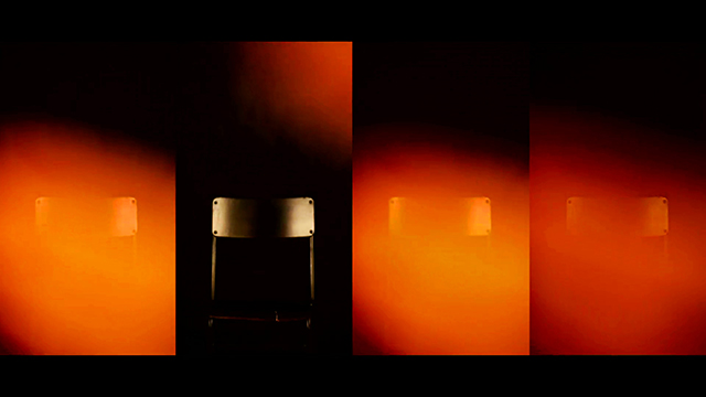 1-I_O-opera-1_Videocabine3_cesar_meneghetti-stilldavideo