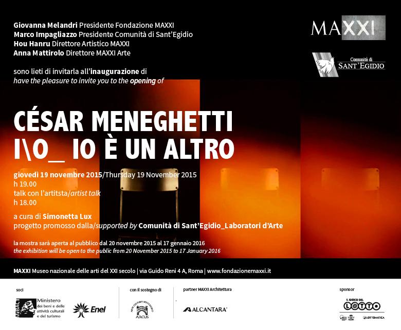 invito_meneghetti6